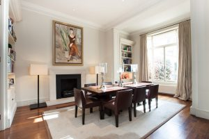 2Eaton-Place-Dining-Room-2