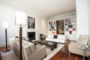 4Eaton-Place-Sitting-Room-2