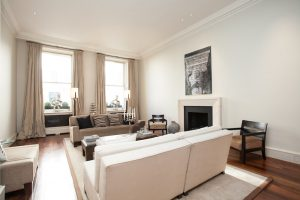 5Eaton-Place-Sitting-Room