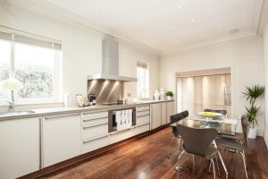 6Eaton-Place-Kitchen